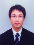 Tsutomu IYOBE