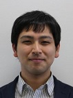 Tomohiro TANAKA
