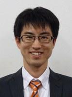Kyohei NOGUCHI