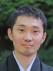 Takuya MIYASHITA
