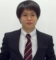 Daisuke TORIU