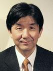 Satoru USHIJIMA
