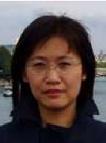 Lin AN