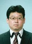 Yoshitaka NARA