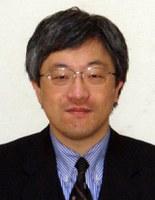 Hitoshi GOTOH