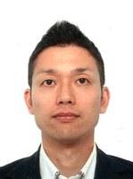 Hiroyuki IKARI