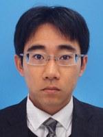 Naotoshi YASUDA