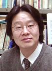 Kazuhiko TSUKADA