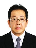 Nobuhiro UNO