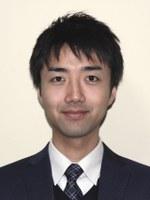 Yusuke KIMURA