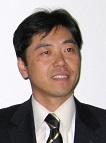 Tomoki SHIOTANI