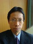 Masashi KAWASAKI