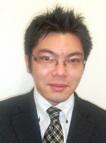 Satoshi TAKAYA