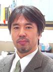 Masaharu FUJITA