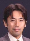Hiroshi TAKEBAYASHI