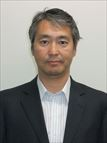 Yasuo KITANE190409