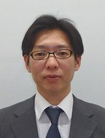 Masahide MATSUMURA