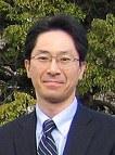 Yasuto TACHIKAWA