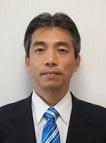 Sumihiko MURATA