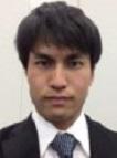 五井先生の写真