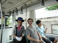 Lab Train Survey.JPG